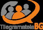 Τηλεγραματεία για την Βουλγάρικη εταιρία σας